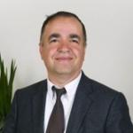 Prof. Dr. Mahmut TEKİN