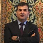Prof. Dr. Murat Erdal - Editör